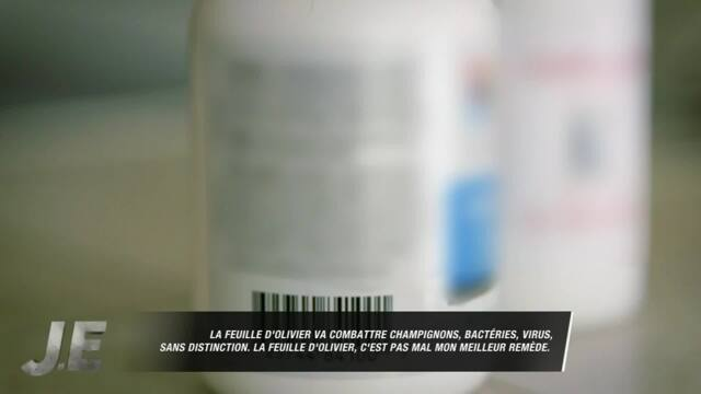 Ce naturopathe prescrit des «remèdes» contre la COVID-19