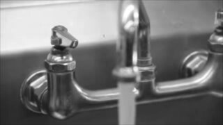 Coming to sacbee.com: How safe is your drinking water?