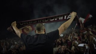 Hype video: A look back at Sacramento Republic FC over past five years