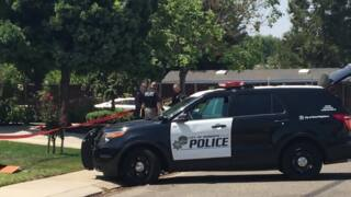 Modesto police investigating death at home in Village I