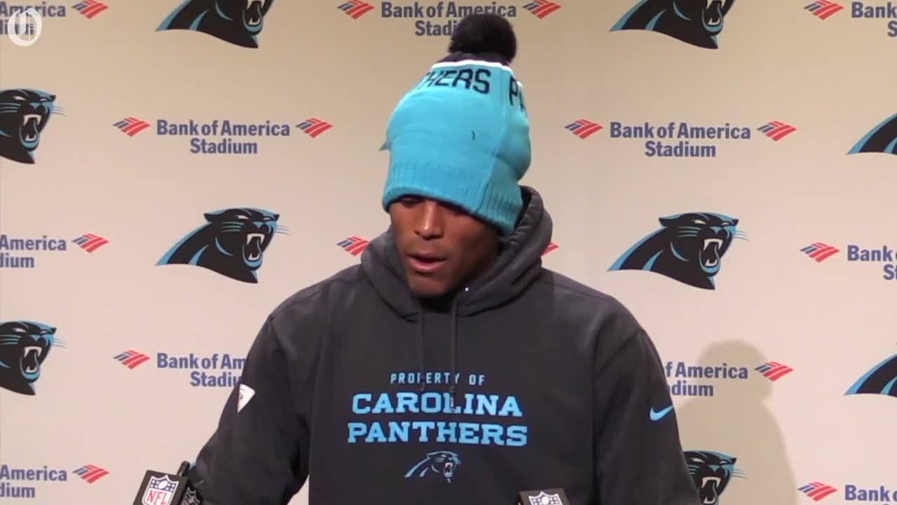 New NFL | Panthers, Eagles both trying to find consistency | Charlotte  supplier