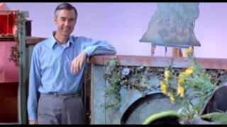 Won't You Be My Neighbor? - Official Trailer