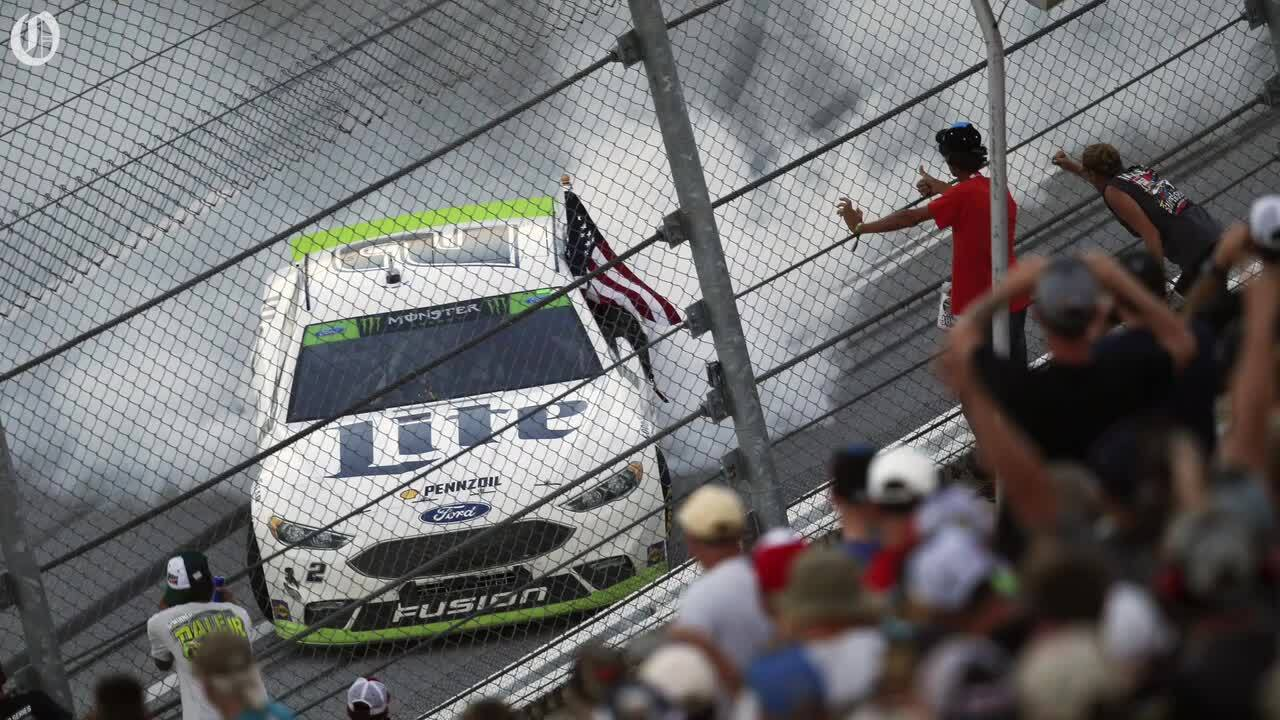 What the NASCAR-ISC merger means for local Speedway Motorsports, future of NASCAR