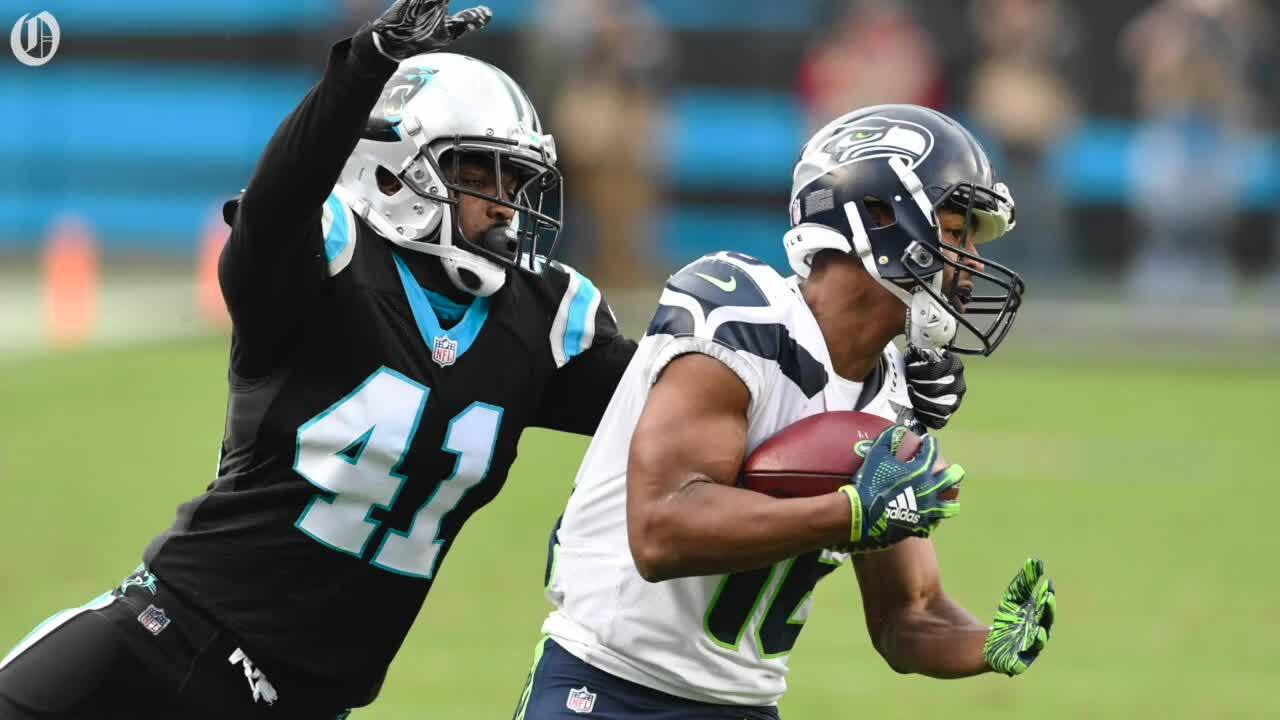 0b8909c5 NFL Football: Captain Munnerlyn signs with Buffalo Bills | The State