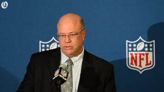 Panthers owner David Tepper: I believe in equality for everyone