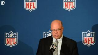 Panthers owner David Tepper: I don't like to lose anyway