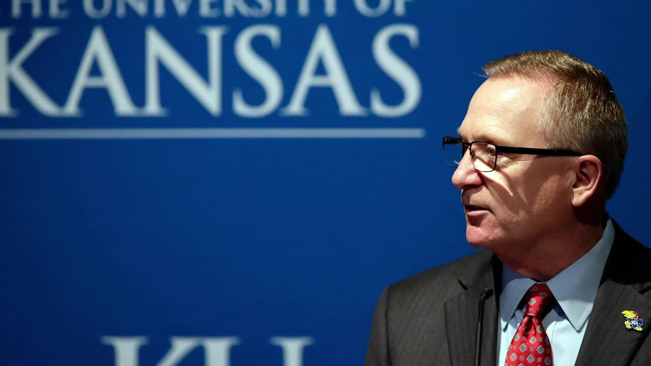 KU basketball expected to face multiple major violation allegations from NCAA