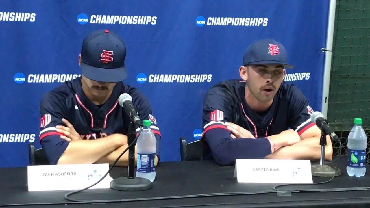 Fresno State's Batesole did the right thing. Can Dodgers do the October thing? And more