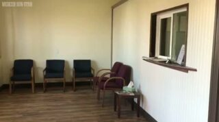 New clinic opens in Livingston