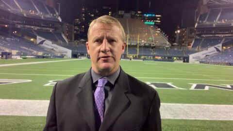 Bonked Pete Carroll's decisions hurt Seahawks in self-inflicted loss
