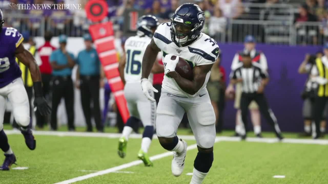 A primer explaining Seahawks' injury, practice reports