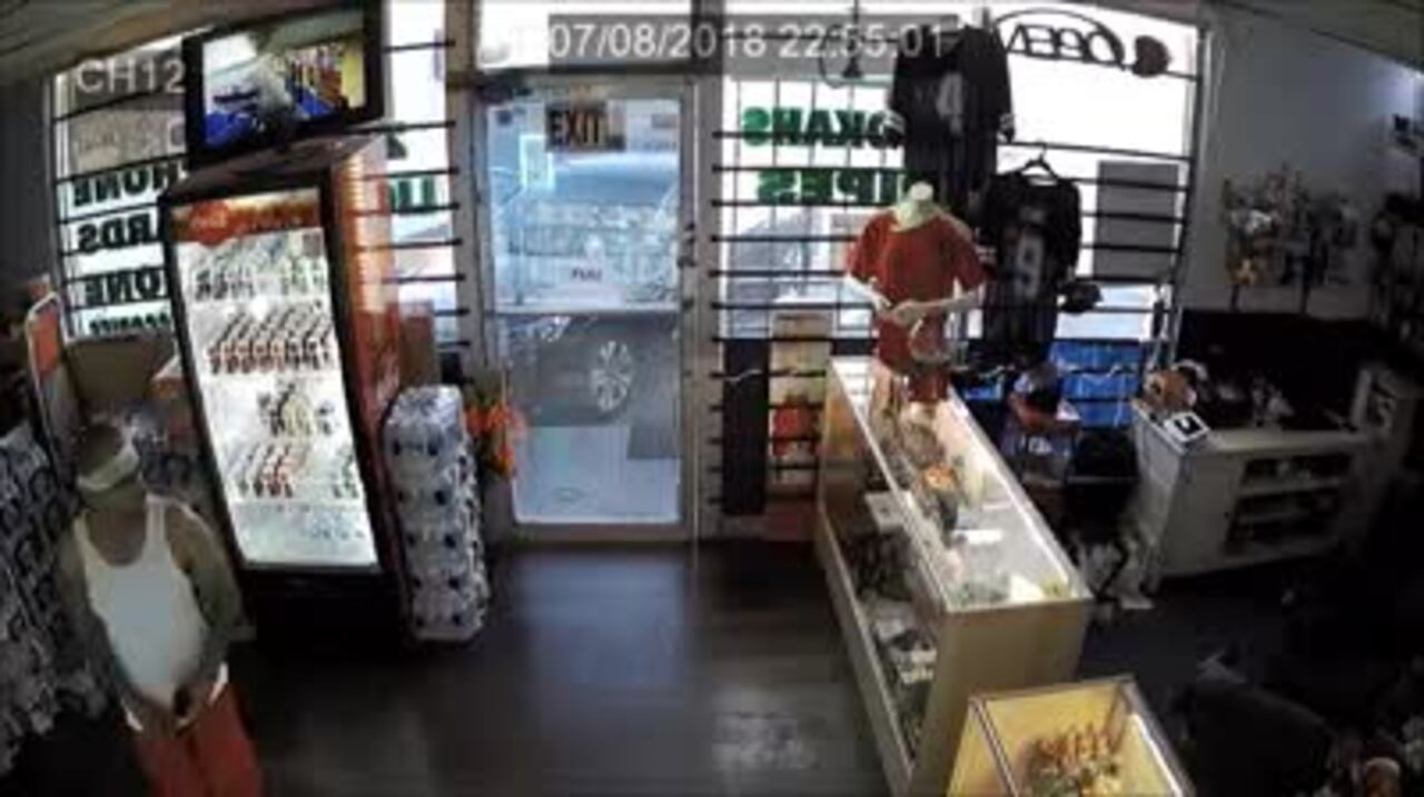 Robber Hit 2 Game Rooms In 24 Hours Fort Worth Tx Fort