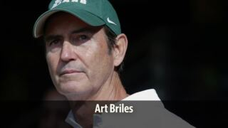 Names to know in the Baylor sexual assault scandal