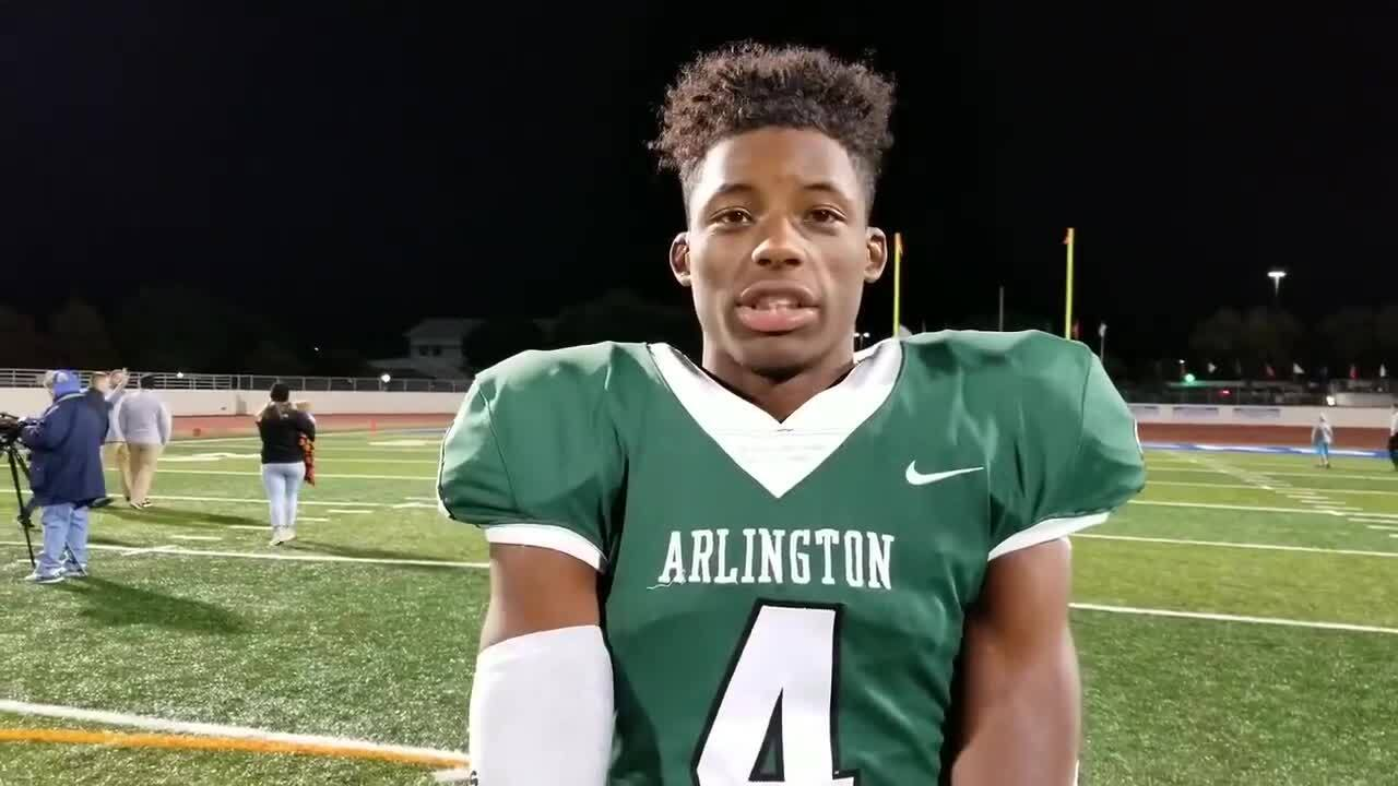 A Recruit's Reality: Going in-depth with Jahari Rogers, Jalen Kimber, other recruits