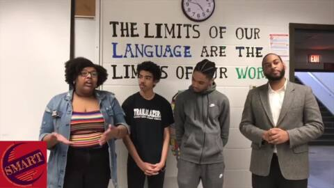 Students lead push to teach African, Native American history in Kentucky classrooms.