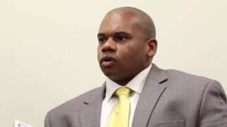 What role for charter schools? Interim Education Commissioner Wayne Lewis speaks out