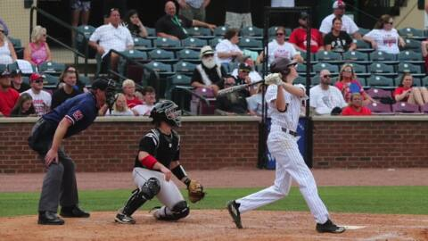 Photo slideshow: Tates Creek tops PRP in state tourney quarterfinals