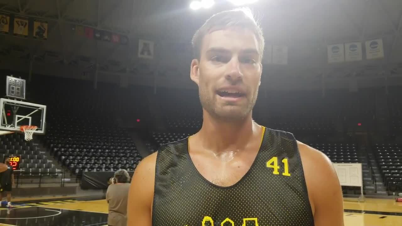 An oral history of how the 2009 Shockers saved their season and jump-started WSU basketball