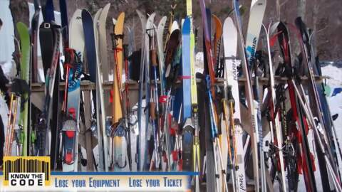 Northwest ski resorts roll out new rules for COVID-19. Here's what to expect