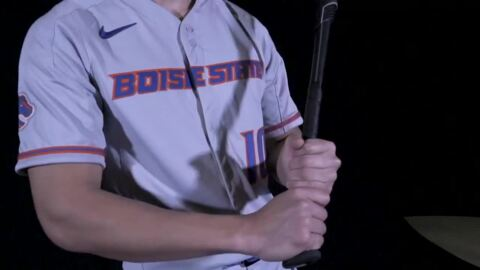 Boise State baseball's first two games since 1980 are scheduled. See who they play.