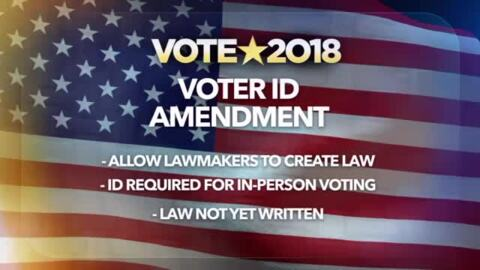 Fact check: When NC had voter ID, were 1,000 people 'denied ballots?'