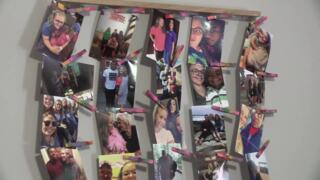 Months after her death, 19-year-old Rock Hill woman still giving back