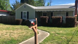 Rock Hill neighbors react to 'heartbreaking' death of child; parents charged with neglect