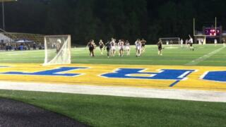 In 1 week, Fort Mill girls lacrosse coach goes from maternity ward to SC title match