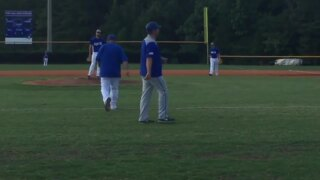 Fort Mill Post 43 loses sweep, but wins series vs Lancaster