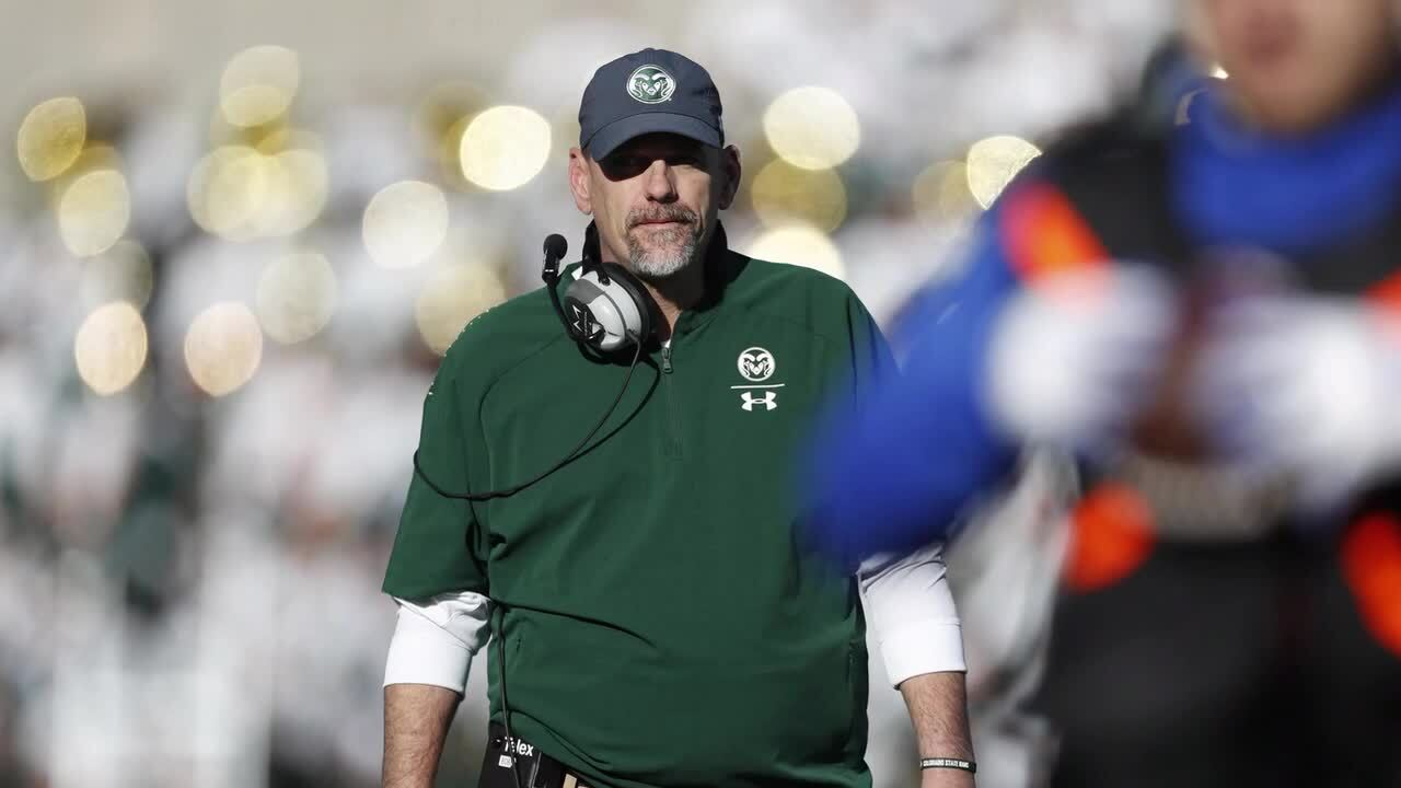 Mike Bobo is home again in the South. How family, football, rare illness shaped him