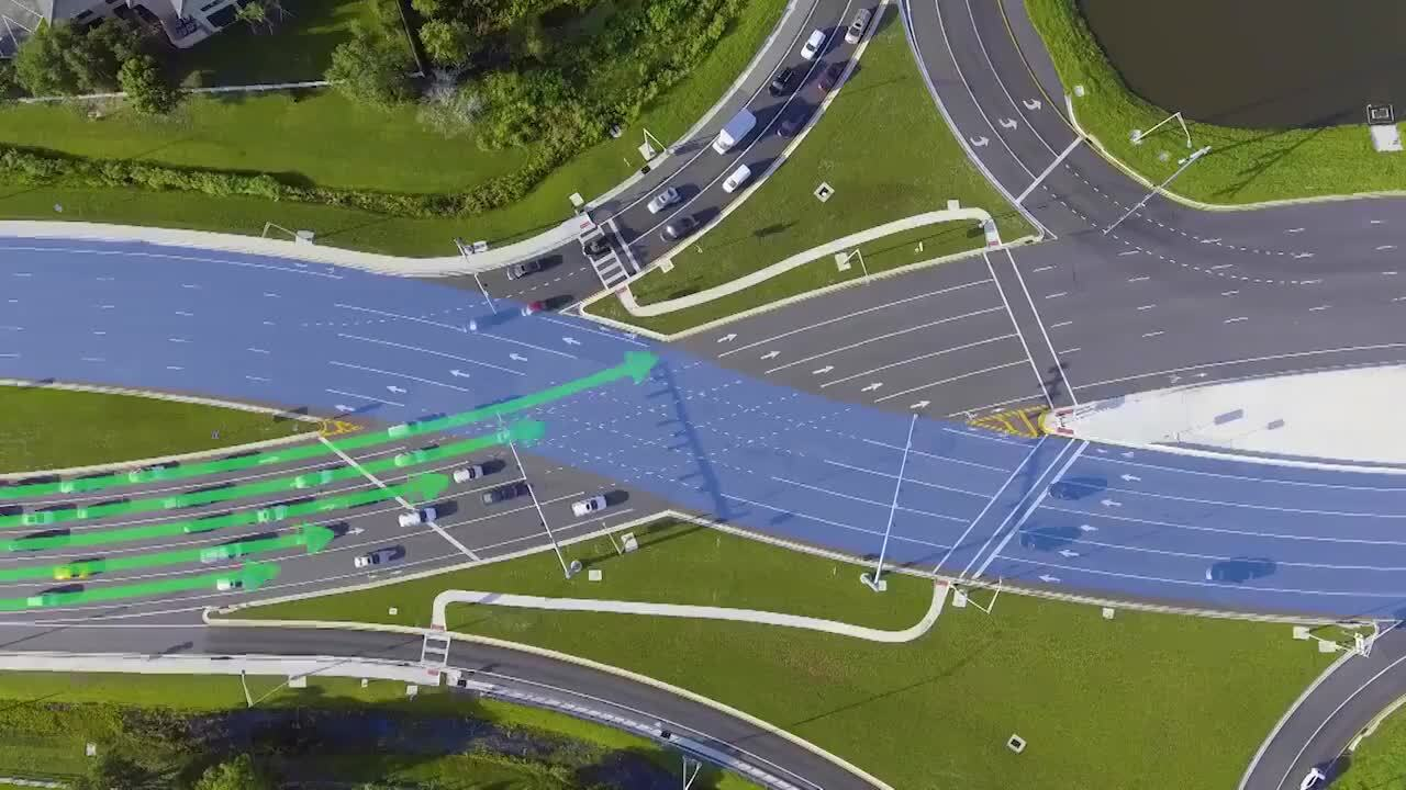 Miami braces for massive I-395 construction project | Miami