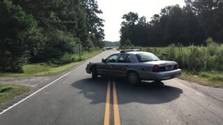 Horry County police respond to death investigation