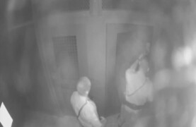 Video shows deputy punching Manatee County jail inmate. He could be charged with a crime