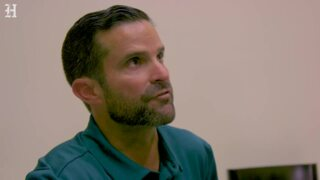 """""""If we do these things, we will win,"""" UM Manny Diaz defensive coordinator talks new season"""