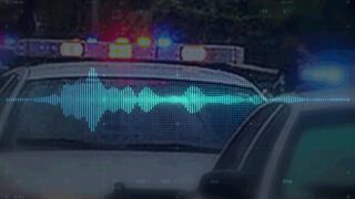 911 Call from doctor after mother makes horrifying discovery