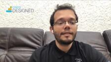 Vacunación más ágil y segura con Cisco Meraki