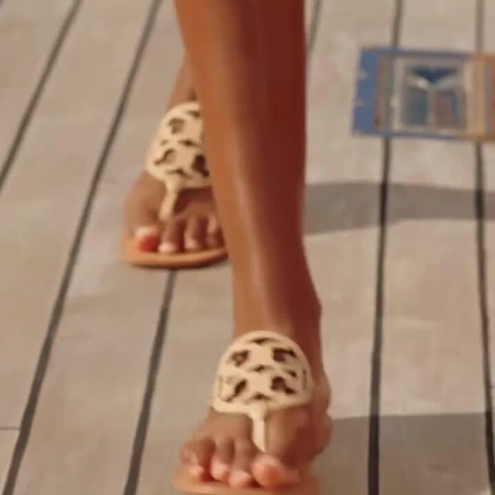 b8f8874bcf75 Miller Sandals   Wedges