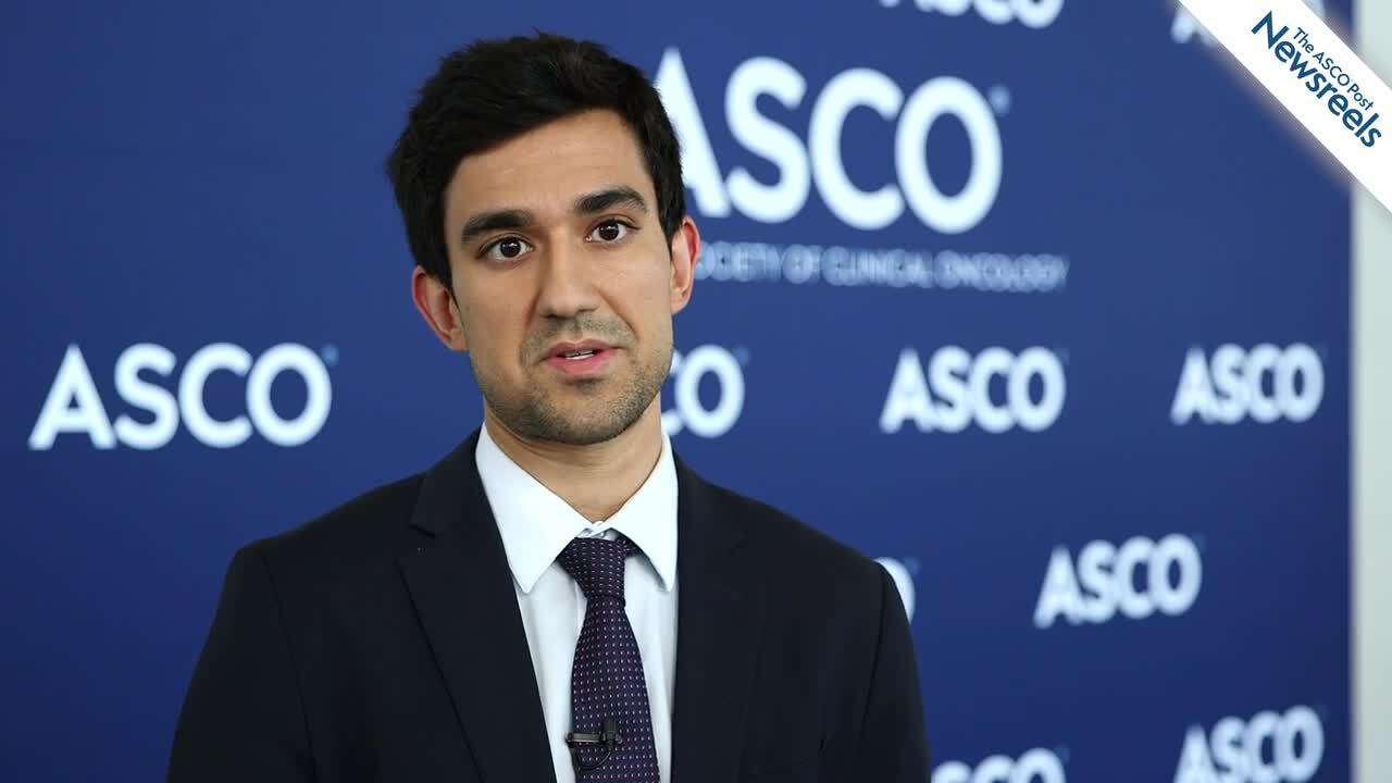 Gynecologic Cancers - The ASCO Post
