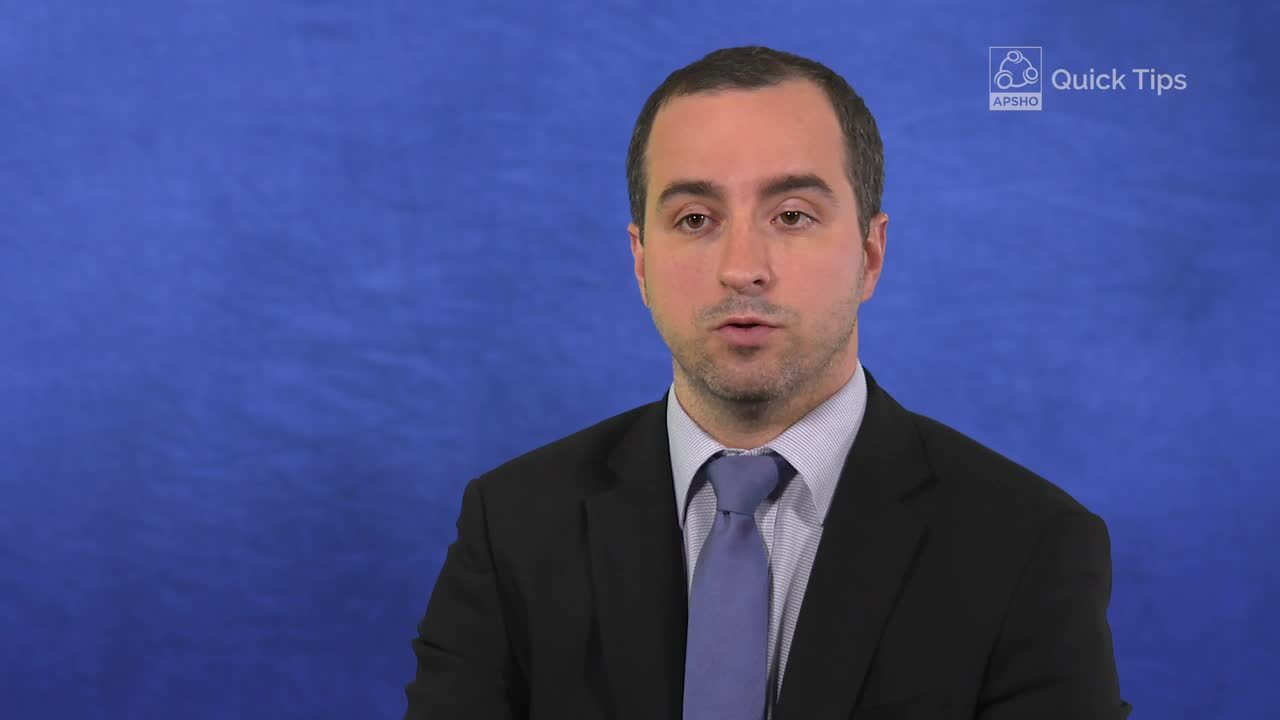 What do I need to know about preventing and reducing the side effects of agents used in patients with classical Hodgkin lymphoma?