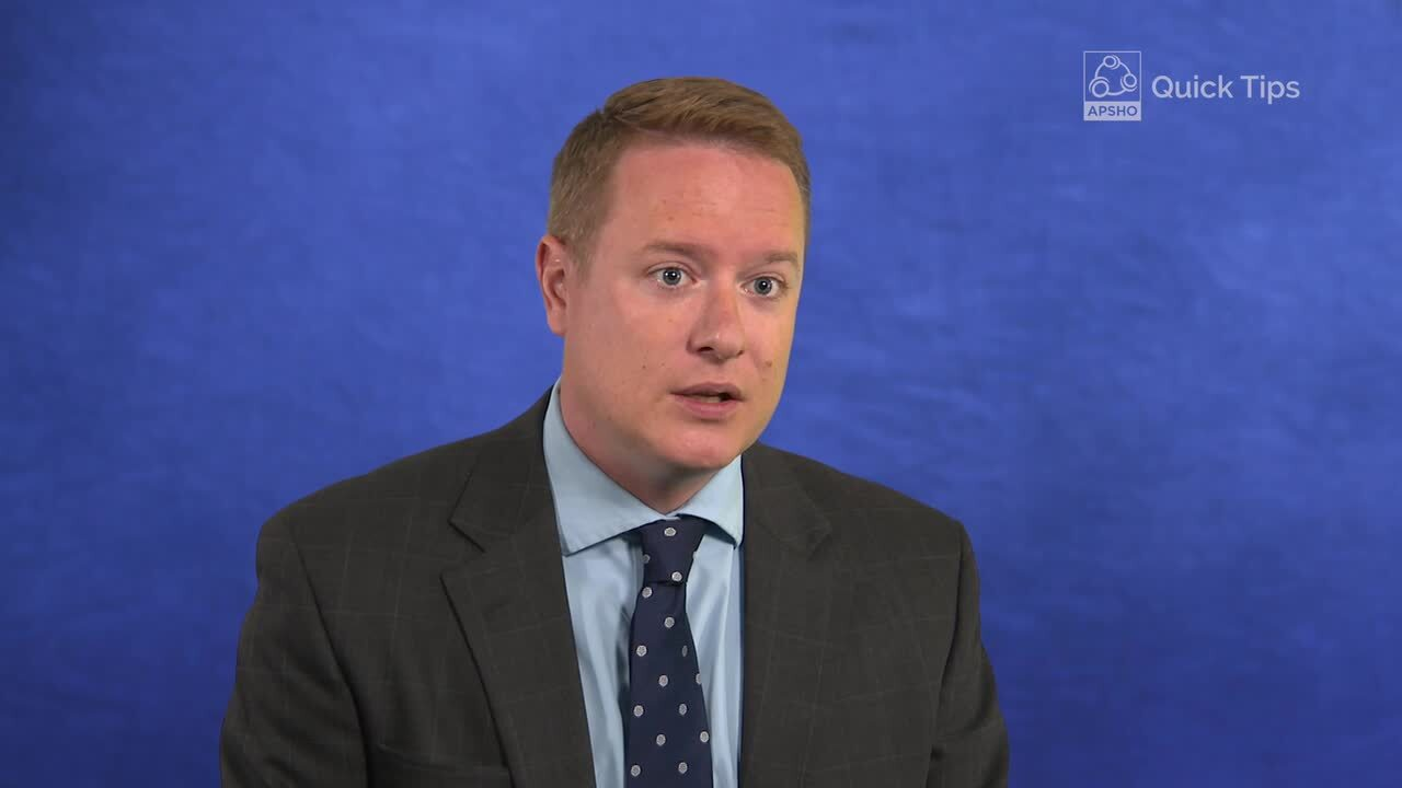 What are the indications of agents approved in 2017–2018 for patients with solid tumors?