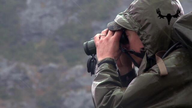 How to Position the Wind and Sun while Still Hunting with Janis Putelis