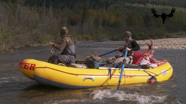 How To Travel On Public Lands With Randy Newberg