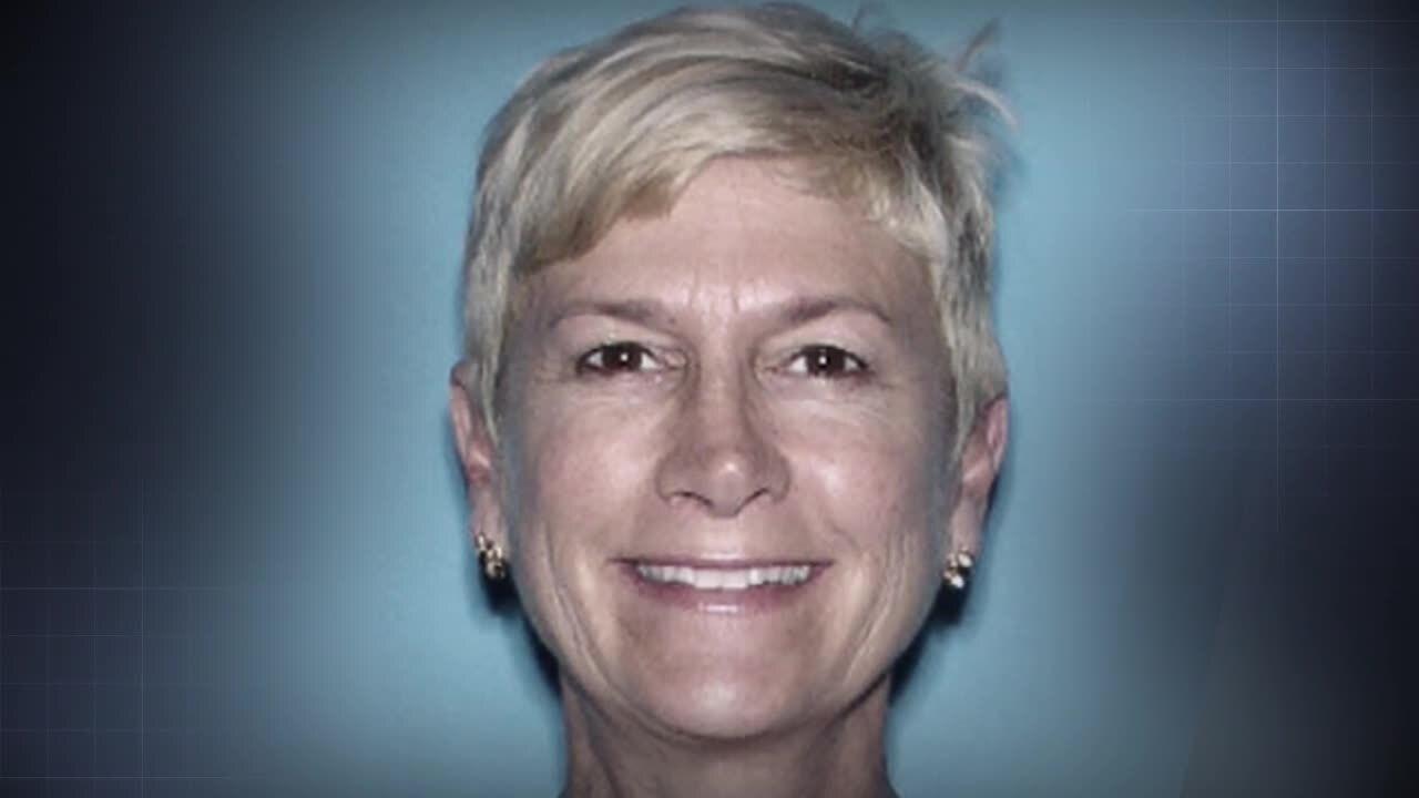FL v  Nelson: Man Faces Death for Nanny's Murder - Court TV