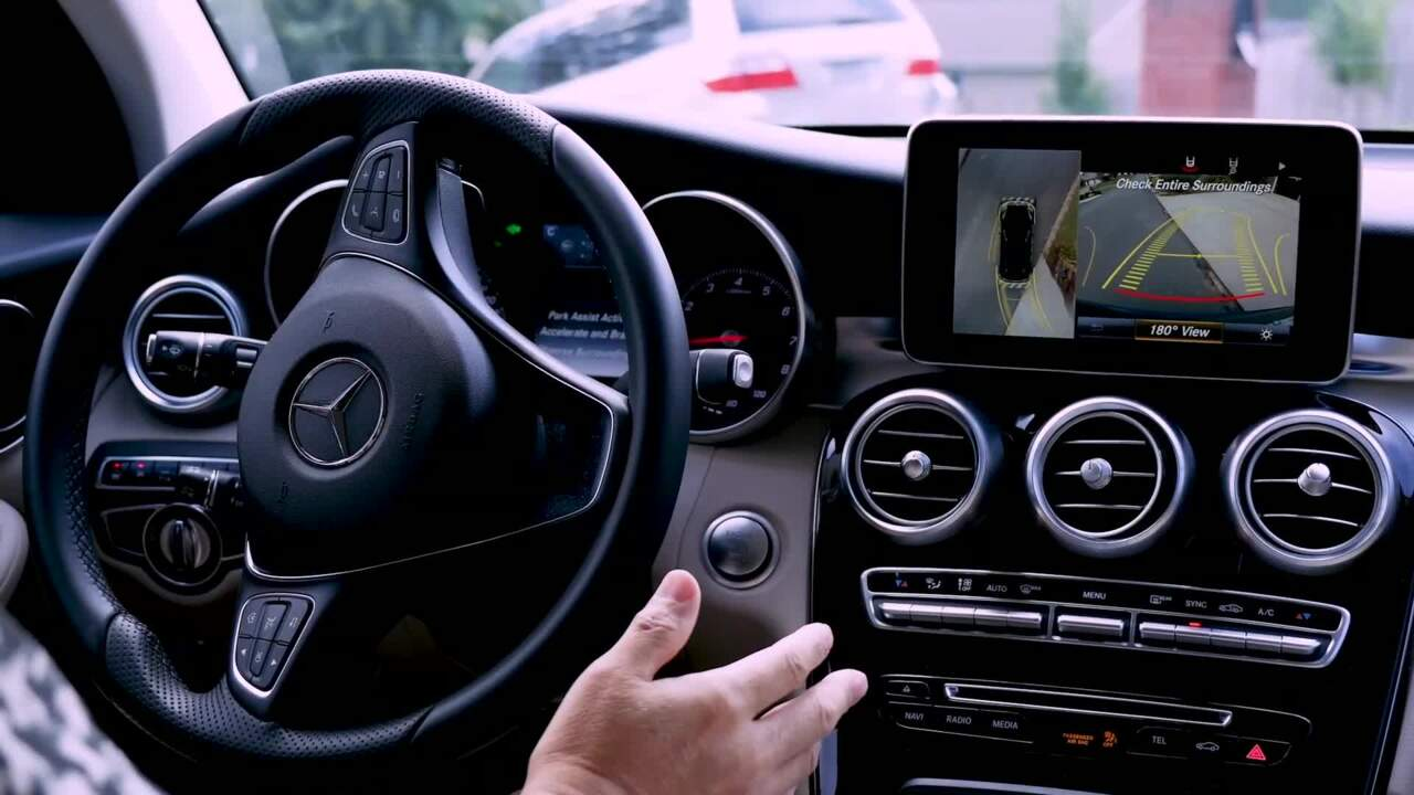 Car manufacturers | Automotive technology and manufacturing