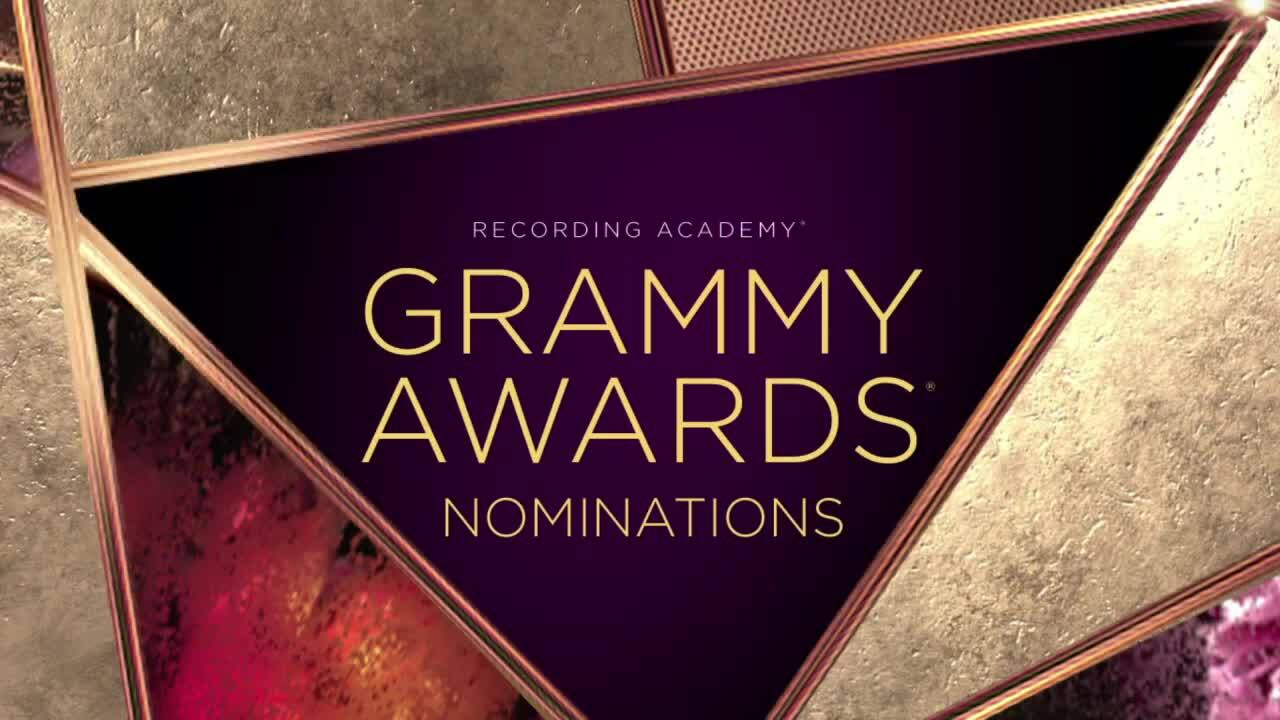 by1xtikiv1ypxm https www grammy com grammys news harvey mason jr announce 2021 grammys nominations special guests nov 24