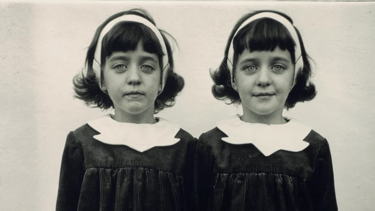 Stripped Bare: Photographs fro auction at Christies
