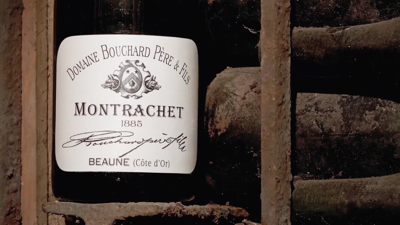 Historic Vintages Direct from  auction at Christies