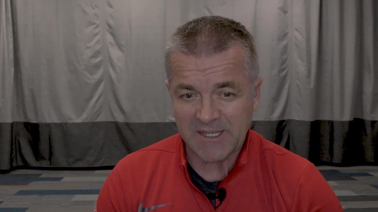 Psychological Flexibility | Tips from USOPC Sport Psychologists