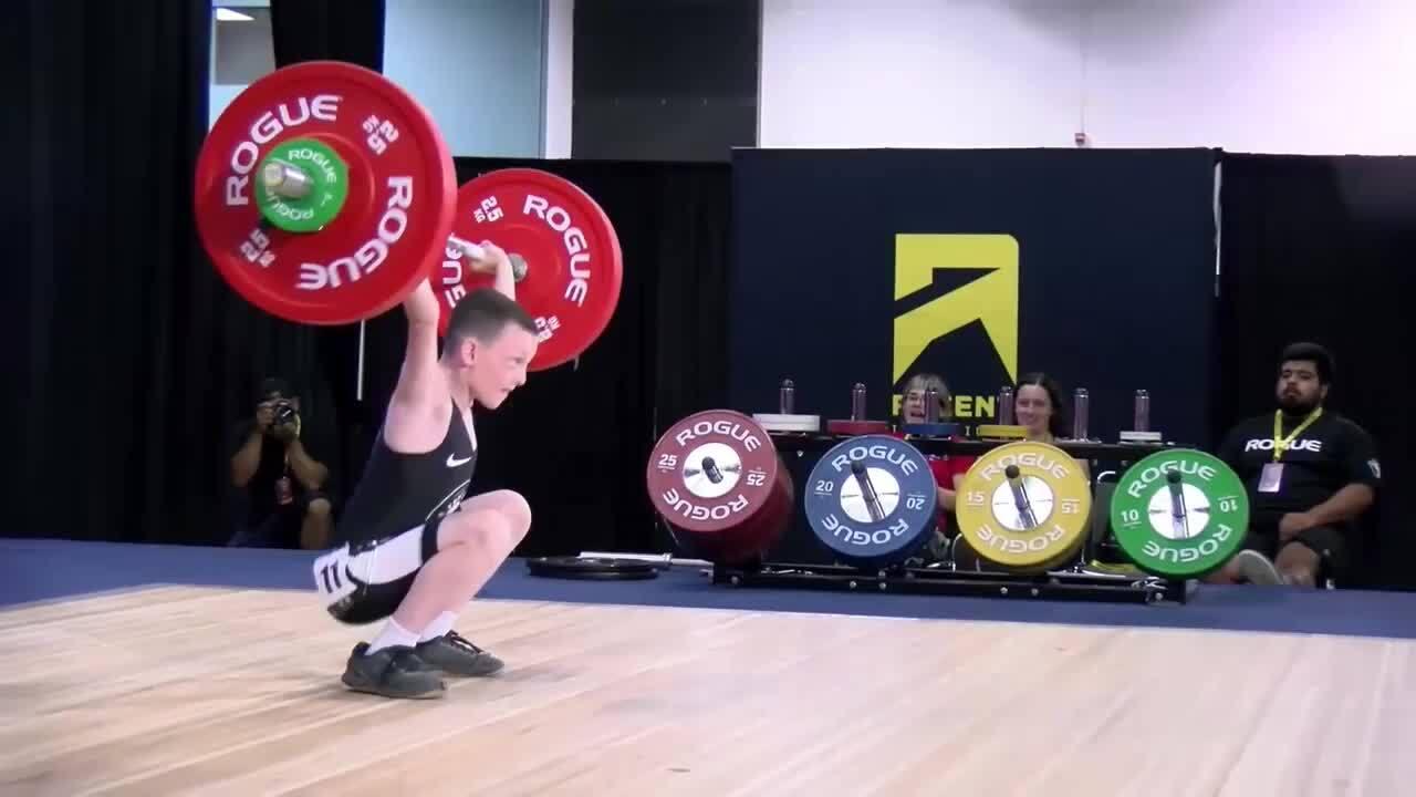 20 AO3 M 67kg A