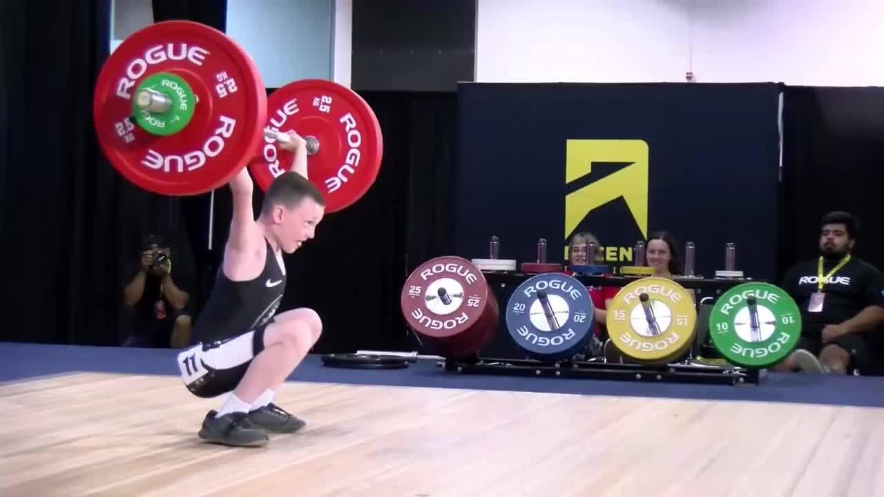 20 AO3 M 81kg B